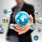 Social Media in Unternehmen