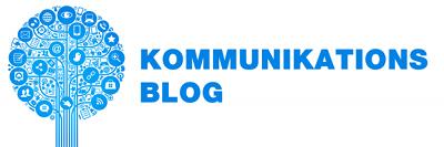 Kommunikationsblog