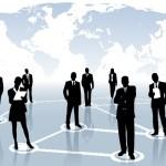 Kommunikation im Spannungsfeld der Unternehmensnachfolge