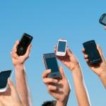 Mobilfunkanbieter gibt es viele