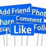Ärger mit der Online-Plattform – Wie kann ich Fotos auf Facebook einstellen?