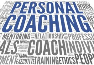 Personal coaching  - Auf der Suche nach dem Ich