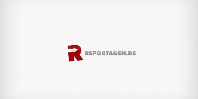 reportagen.de