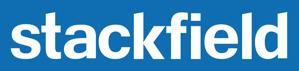 stackfield_logo