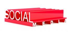 Google + als wichtiges SIgnal
