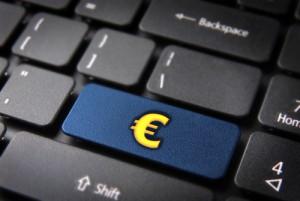 Per Click Geld verdienen