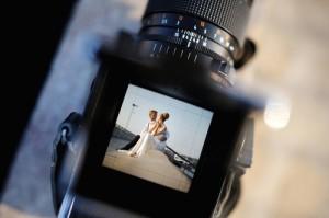 Viele kaufen Fotos online