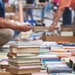 Frankfurter Buchmesse 2014 – das sind die Highlights