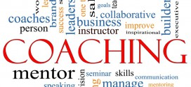 Was ist ein Business-Coach?