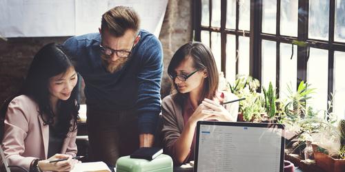 Kommunikationsblog Tipps für Online Marketing