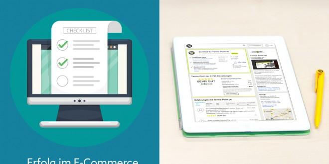 Garantierter E-Commerce Erfolg durch eine optimale Produktseite