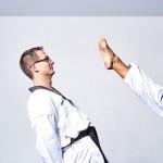 Die Kunst des Kommunizierens lernen – mit Taekwon-Do