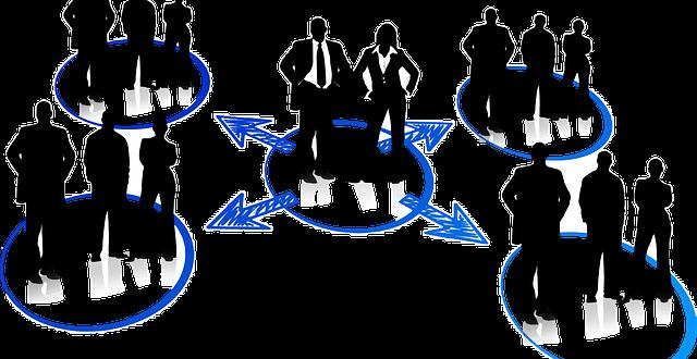 Mitarbeiterkommunikation: Entscheidend für den Erfolg eines Unternehmens