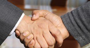 Tipps zum erfolgreichen Verhandeln