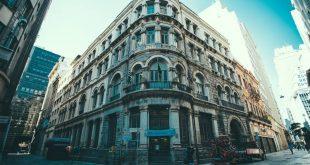 Hotelverkauf erfolgreich & diskret kommunizieren
