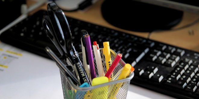 Werbeartikel Stifte